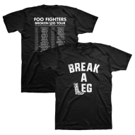 http://shop.foofighters.com/
