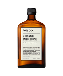aesop-online-personal-care-mouthwash-500ml-c