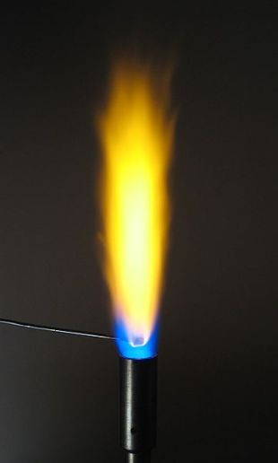 360px-flametest-na-swn