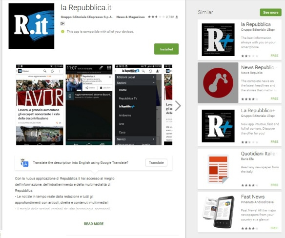 la_repubblica_it